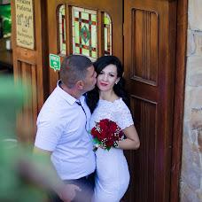Wedding photographer Olga Markarova (id41468862). Photo of 26.09.2017