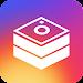 Story Savebox icon