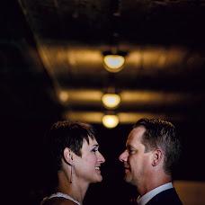 Fotograful de nuntă Sven Soetens (soetens). Fotografia din 23.05.2019
