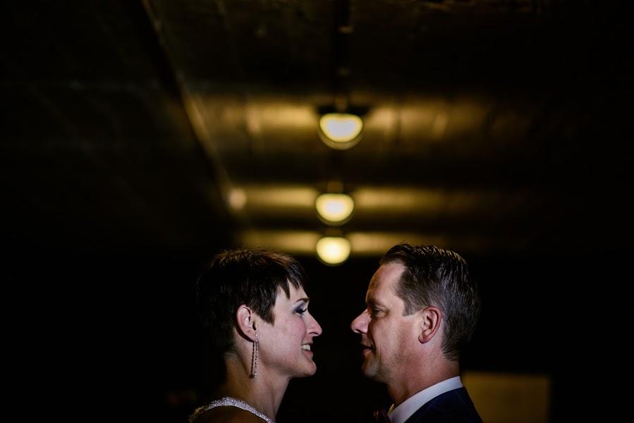 Huwelijksfotograaf Sven Soetens (soetens). Foto van 23.05.2019
