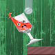 Download Spill It ! Smash Hit For PC Windows and Mac