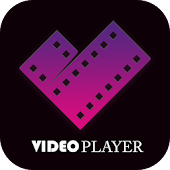 HD Video Player : Video Player All Format