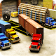 Download Euro Long Trailer Truck Sim 2019: Cargo Transport For PC Windows and Mac