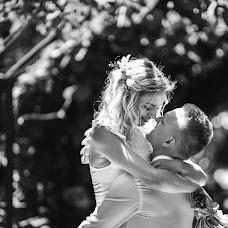 Photographe de mariage Konstantin Macvay (matsvay). Photo du 05.02.2019