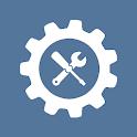 VK Utils - Автоматизация ВКонтакте icon