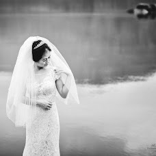Wedding photographer Phúc Blue (PhucBlue). Photo of 02.11.2016