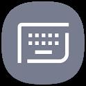 Samsung Keyboard icon