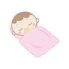 무소음 아기재우기 icon
