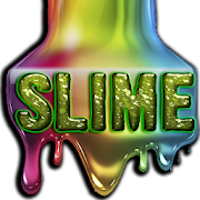 App How to make Slime without borax 2018 / Recipes APK for Windows Phone