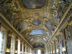 Photo: Napoleon appartments