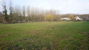 terrain à Monthou-sur-Bièvre (41)