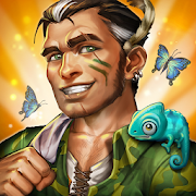 Game Shop Heroes: Adventure Quest APK for Windows Phone