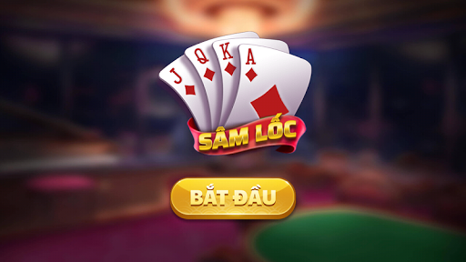Sam Loc Offline android2mod screenshots 1