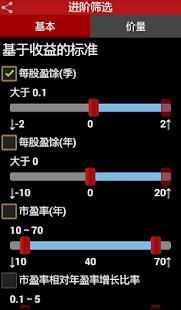 美股通道王 - náhled