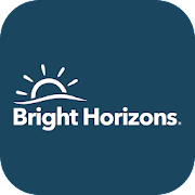 App Icon for Bright Horizons Mtgs & Events App in United States Play Store