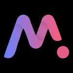 MixFun -  Funny videos & pics sharing community 3.5.3
