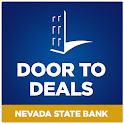 NSBank Door to Deals icon