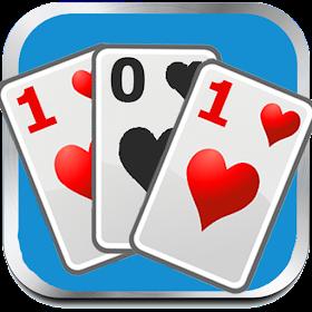 Играть в 101 в карты бесплатно online casino com онлайн казино