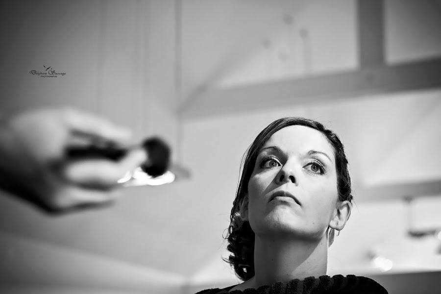 Wedding photographer Delphine Sauvage (DelphineSauvage). Photo of 14.04.2019