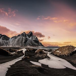 Iceland-9992-Edit.jpg