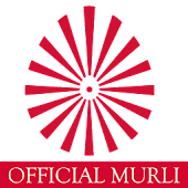Official Madhuban Murli