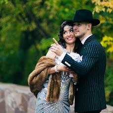 Свадебный фотограф Андрей Буравов (buravov). Фотография от 08.03.2019