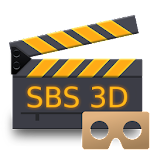 SBS 3D Player 2.5.09.02