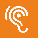 MyEarTraining - ear training for musicians icon