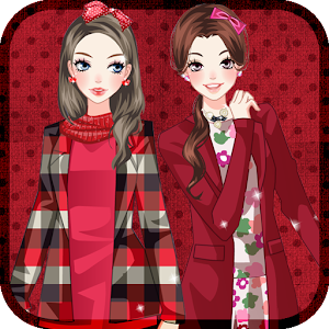 Fashion Girls – Dress Up Game for PC and MAC