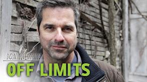 Off Limits thumbnail