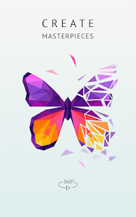 Polysphere v1.4.6 MOD 7