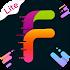 Faster Lite for Facebook - Color for Facebbok
