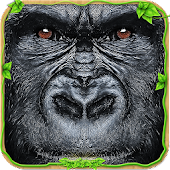 Ultimate Gorilla Clan Simulator