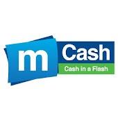 Mobitel mCash