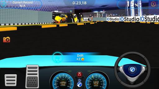 Driving Pro  screenshots 14