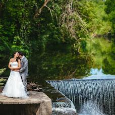 Wedding photographer Konrad Krukowski (konradkrukowski). Photo of 25.06.2015