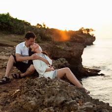 Wedding photographer Aleksandra Lind (Vesper). Photo of 25.02.2016