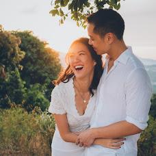 ช่างภาพงานแต่งงาน Vitalii Nikonorov (nikonorov) ภาพเมื่อ 10.03.2019