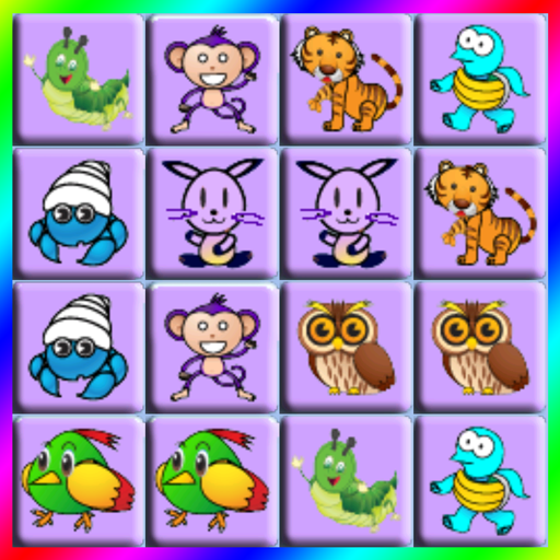 Pikachu Classic - Picachu PC