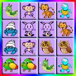 Pikachu Classic - Picachu PC Icon
