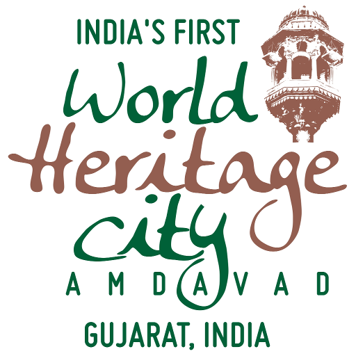 Ahmedabad dating platser