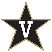 Vanderbilt Commodores Gameday