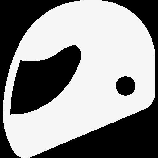 helmet-motorbike-icon.png