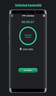 Free Secure Fast VPN - Unblock Unlimited Proxy VPN