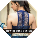 New Blouse designs 2019  latest offline icon