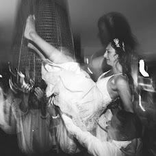 Wedding photographer Fabrizio Gresti (fabriziogresti). Photo of 26.07.2016