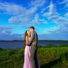 Wedding photographer Margo Serebryakova (margo4ka). Photo of 20.11.2013