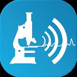 Laboratoire Najem SOULI (By Webolabo)