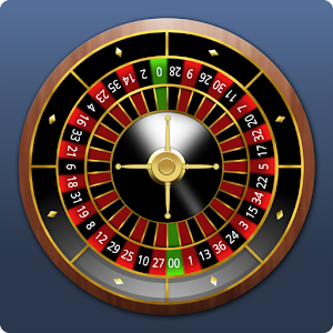 best real online casino