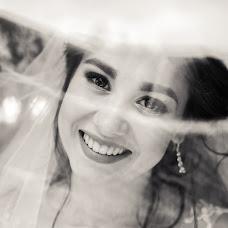 Wedding photographer Nadezhda Gributa (nadezhdaphoto). Photo of 13.06.2018
